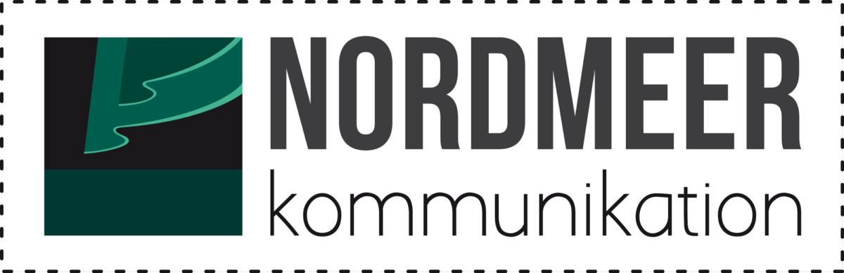 Nordmeer Kommunikation Digital Learning und Training